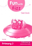 FUN WITH FIZZ PRIMARY 2