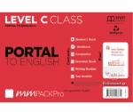 (MM PACK PRO) LEVEL C CLASS