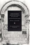 (H/B) ROMANESQUE ARCHITECTURAL SCULPTURE