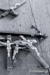 ΤΟ ΚΑΤΑ ΙΗΣΟΥΝ ΕΥΑΓΓΕΛΙΟΝ (ΣΥΛΛΕΚΤΙΚΗ ΕΚΔΟΣΗ)
