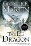 (H/B) THE ICE DRAGON