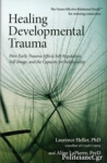 (P/B) HEALING DEVELOPMENTAL TRAUMA