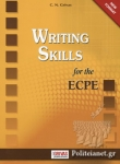 (2021) WRITING SKILLS FOR THE ECPE (NEW FORMAT)