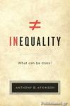 (H/B) INEQUALITY