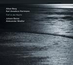 (CD) TIEF IN DER NACHT