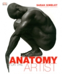 (H/B) ANATOMY FOR THE ARTIST