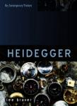 (P/B) HEIDEGGER
