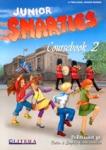 SMARTIES JUNIOR 2 - COURSEBOOK