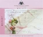 (CD) SYMPHONIES: NOS 32, 35, 38