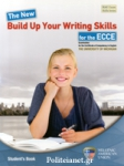 THE NEW BUILD UP YOUR WRITING SKILLS