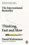 (P/B) THINKING, FAST AND SLOW