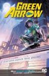(P/B) GREEN ARROW (VOLUME 6)