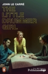 (P/B) THE LITTLE DRUMMER GIRL