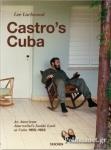 (Η/Β) CASTRO'S CUBA