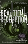 (P/B) BEAUTIFUL REDEMPTION