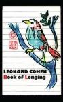 (H/B) BOOK OF LONGING