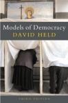 (P/B) MODELS OF DEMOCRACY