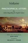 (P/B) PHILOSOPHICAL LETTERS