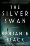 (P/B) THE SILVER SWAN