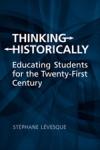 (P/B) THINKING HISTORICALLY