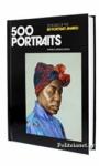 (H/B) 500 PORTRAITS