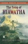 (P/B) SONG OF HIAWATHA