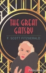 (P/B) THE GREAT GATSBY
