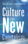 (H/B) THE CULTURE OF THE NEW CAPITALISM