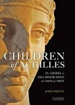 (H/B) CHILDREN OF ACHILLES