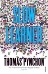 (P/B) SLOW LEARNER