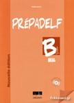 PREPADELF B1 ORAL (+2CD)