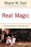 (P/B) REAL MAGIC