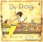 (P/B) DR. DOG