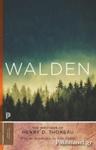 (P/B) WALDEN