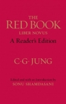 (H/B) THE RED BOOK