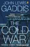 (P/B) THE COLD WAR