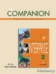 ENTERPRISE 2 - ELEMENTARY - COMPANION