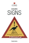 SIGNS (ICONS / SERIES)