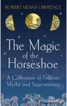 (P/B) THE MAGIC OF THE HORSESHOE