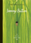 (P/B) JEMMY BUTTON