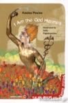 I AM THE GOD HERMES