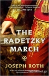 (P/B) THE RADETSKY MARCH