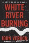 (P/B) WHITE RIVER BURNING