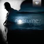 (CD) NOCTURNES