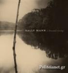 (H/B) SALLY MANN: A THOUSAND CROSSINGS