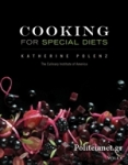 (H/B) COOKING FOR SPECIAL DIETS