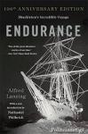 (P/B) ENDURANCE