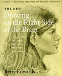 (P/B) THE NEW DRAWING ON THE RIGHT SIDE OF THE BRAIN