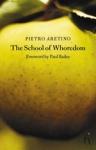 (P/B) THE SCHOOL OF WHOREDOM