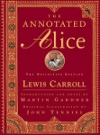 (H/B) THE ANNOTATED ALICE